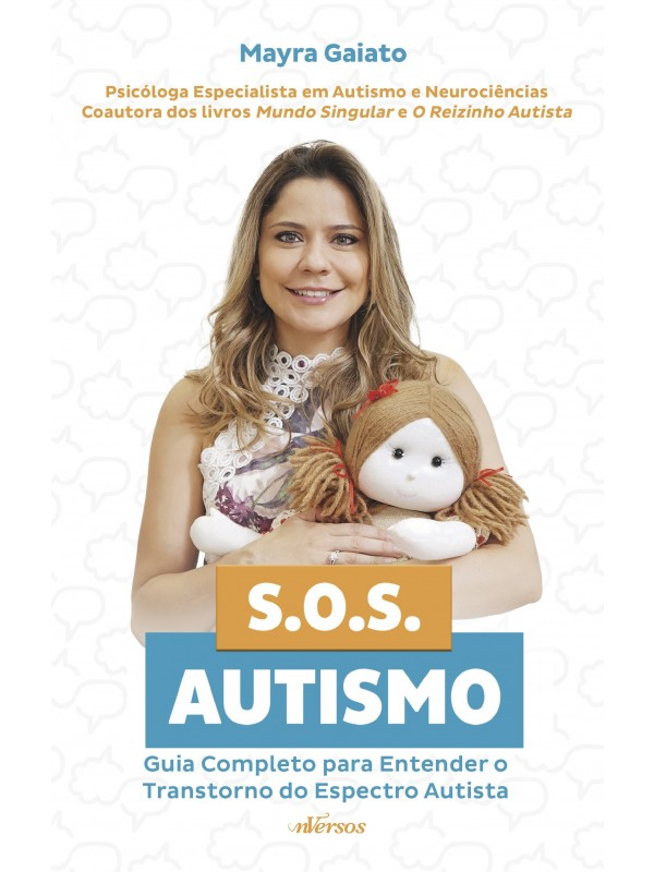 SOS Autismo