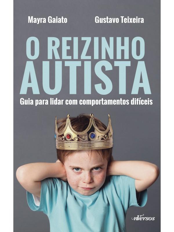 Reizinho Autista